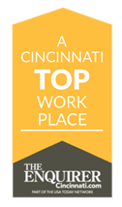 2020-Top-Cincinnati-Workplace-Ribbon