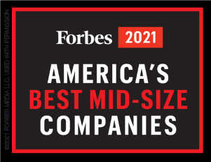 2021-Forbes-Banner